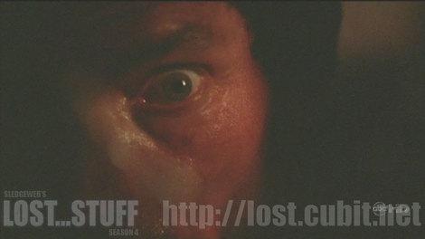 4x01 Eye in Jacob's Cabin
