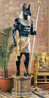 lifesize-egyptian-anubis-sculpture-1.jpg