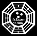 CoconutTelegraphLogo.jpg